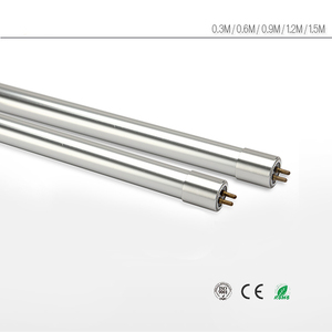 LED INTERNAL DRIVER TUBE-T5