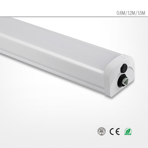 LED Tri-Proof light - IP66