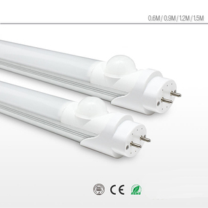 LED PIR Sensor tube light